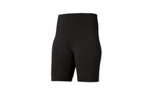 Odlo Ladies Tights short ACTIVE RUN black